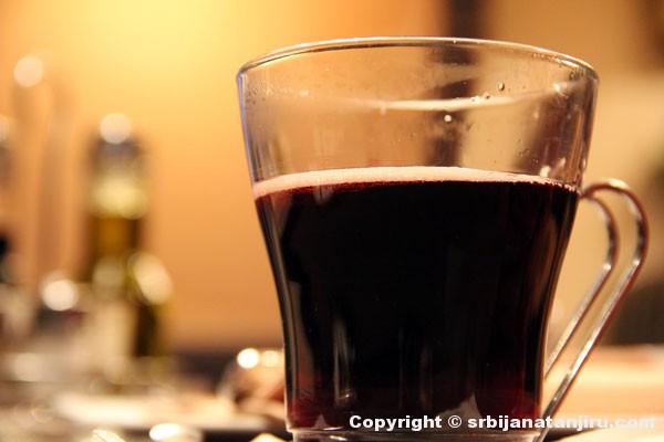 Kuvano vino