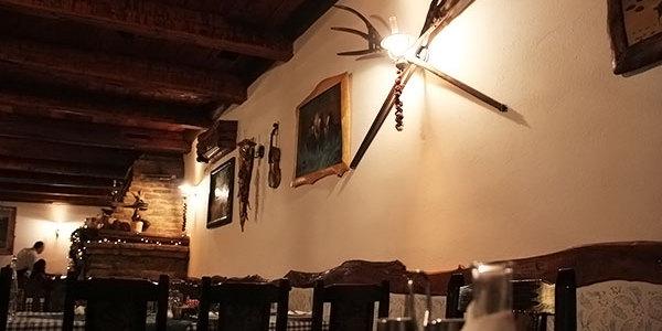 """Nedavno smo bili u prilici da prokrstarimo severom Vojvodine u potrazi za primamljivim restoranima. Dosledni našoj misiji """"putnika namernika"""", obišli smo par gradova na severu Banata, bez prethodnih raspitivanja i […]"""
