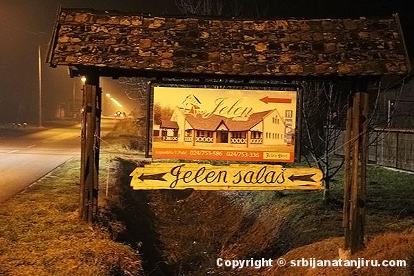 srbija-na-tanjiru-jelen-salas-znak