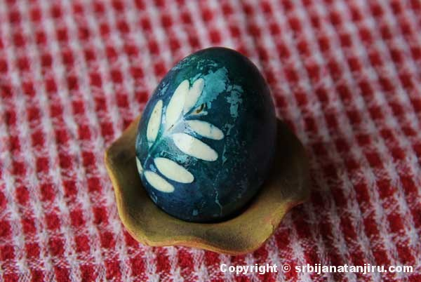 srbija-na-tanjiru---uskrsnja-jaja-09